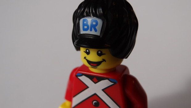 "Celebrating the 50-year anniversary of the Danish toy store ""Fætter BR"", LEGO have released an exclusive minifigure. The minifigure (set 5001121) is the toy store's mascot as a minifigure. The..."